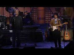 "Hall & Oates, Sara Smile (Live, 2003) - ""Sara Smile"" is the title of a song written and recorded by the American musical duo Hall & Oates. It was released in January 1976 as the second single from their album Daryl Hall & John Oates. The song was the group's first Top 10 hit in the US, reaching number four on the Billboard Hot 100.  Co-written by both halves of the duo, it was Hall & Oates's breakthrough single. It was written about Hall's then girlfriend, Sara Allen."