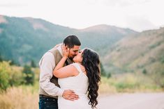 Outdoor destination bridals at Swan Valley Idaho. These stunning outdoor bridals were such an adventure and so much fun! Couple Portraits, Couple Photos, Teton Mountains, Grand Teton National Park, Beautiful Stories, Elopement Inspiration, Idaho, Wedding Pictures, Swan