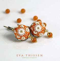 RESERVED for lynnie71. CLEMENTINE. Made to order by EvaThissen