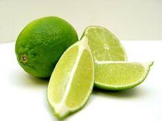 Emagreça com os poderes do  limão  !
