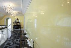 stucco veneziano stucco veneziano pinterest. Black Bedroom Furniture Sets. Home Design Ideas