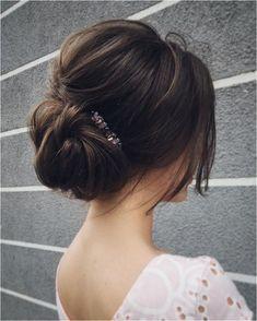 Top Wedding Hairstyl