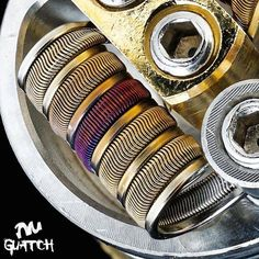 . ▼▼▼ Like Follow and Tag Your Friends Below! ▼▼▼ . Originally posted by @guatch Make sure to check out  this bomb ass coil builder when you get a chance! . Visit The Shop In My BIO And Use The Coupon  For Some Awesome Liquid At Crazy Low Prices!  #vape #vapecommunity #vapelife #vapeon #vapeporn #vaper #vapelyfe #vapestagram #vapers #vapehoolidans #vapefam #vapedaily #vapelove #vapepics #vapenation #ecig #vapefriends #cloudchasers #eliquid #ejuice #girlswhovape #handcheck #insta..