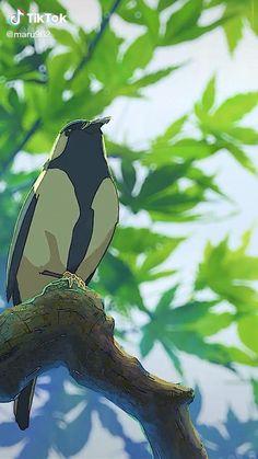 Wallpaper Animes, Anime Wallpaper Live, Anime Scenery Wallpaper, Anime Backgrounds Wallpapers, Animes Wallpapers, Anime Gifs, Anime Art, Photo Pokémon, Anime Music Videos