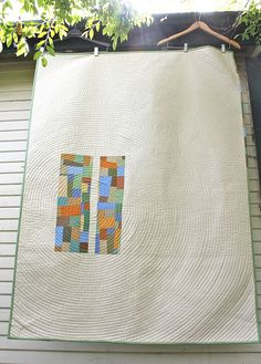 quilting is amazing!
