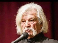 Dr. Papp Lajos Berettyóújfaluban (hangfelvétel) Einstein, People, Youtube, People Illustration, Youtubers, Folk, Youtube Movies