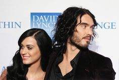 Perry details Brand split in doc | Celebrities | Entertainment | Brantford Expositor