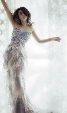 Angel's Princess