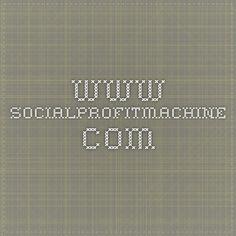 www.socialprofitmachine.com