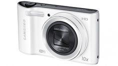 Samsung WB250F SMART Camera White  http://penta.com.au/digital-camera/samsung/samsung-wb250f-smart-camera-white-14-2mp-18x-optical-zoom-ec-wb250fbpw-p-101971
