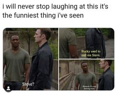 The post appeared first on Avengers Memes. Marvel Jokes, Funny Marvel Memes, Dc Memes, Avengers Memes, Marvel Avengers, Funny Comics, Marvel Fan, Marvel Dc Comics, Marvel Universe