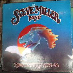 16 Best Steve Miller Band Images Steve Miller Band Rock