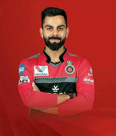 Slick Back Haircut, Virat Kohli Quotes, Virat Kohli Wallpapers, Cricket Wallpapers, Best Photo Background, Buddha Art, Forever Love, Photo Backgrounds, Abs