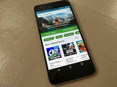 Google tweaks Play Store algorithms to better surface high-quality apps