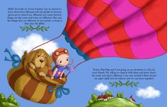 The adventures of Chlo-Jo and Pup Pup Children's Book Illustration, Illustrations, Freelance Illustrator, Winnie The Pooh, Childrens Books, Pup, Disney Characters, Fictional Characters, Adventure