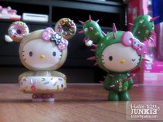 739_tokidoki_hello_kitty_sandy_donutella_figures_15