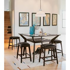 18 best value city furniture sofantastic giveaway images value rh pinterest com