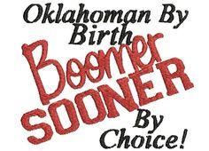 Oklahoma Sooner Football Oklahoma University Football, Ou Football, Football Season, College Football, Boomer Sooner, When I Die, College Fun, Proud Of Me, Just Love