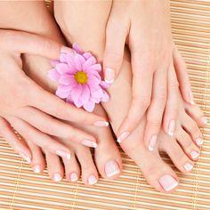 Natural nail care. #Beauty #blackheads #DIY: #Home #Braids #Hairstyles #etsyfind #nailart #Wedding #theeverygirl #diybeauty #homemadebeauty #beautyapp #nailart  #lassbible