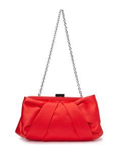 Coast - Coast Mini Sally Bag