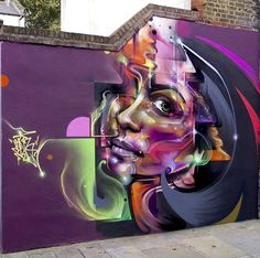 by Mr.Cenz in London, 10/15 (LP)