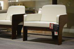 Ano novo, casa nova! | Bota Fora D&D. Veja: http://www.casadevalentina.com.br/blog/detalhes/ano-novo,-casa-nova!--bota-fora-d&d-3118 #decor #decoracao #interior #design #casa #home #house #idea #ideia #detalhes #details #style #estilo #casadevalentina #produtos #products #venda #sale
