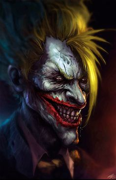 Ilustracoes-do-Coringa (6)