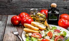 جين كلارك يُعلن عن الأطعمة التي يجب تناولها لصحة الإنسان: يكشف اختصاصي التغذية طيلة 25 عامًا جين كلارك، عن الأطعمة التي تحد من احتمال…