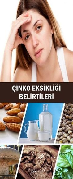 Çinko Eksikliği Belirtileri Gym Workouts, Dog Food Recipes, Health Care, Lose Weight, Exercise, Breakfast, Aspirin, Signs, Ejercicio