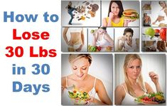 Lose 30 Pounds In 30 Days Safely   http://www.infomagazines.com/health-and-fitness/weight-loss/lose-30-pounds-in-30-days-safely/  #Lose30PoundsIn30Days #Lose_30_Pounds_In_30_Days   http://www.pinterest.com/infomagazinesco/  Lose 30 Pounds In 30 Days,  Lose 30 Pounds In 6 Weeks,  How To Lose 30 LBS In 30 Days,  How To Lose 30 Pounds In 1 Month Without Exercise,  How To Lose 30 Pounds In A Month With Exercise