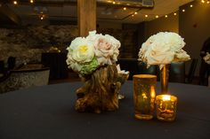Cute little details! #LittleDetail #Weddings #Flowers #AffordableWeddingPhotography #CreamCityWeddings