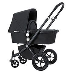 A modern stroller that is the closest I've found to vintage lines that I like. Now to locate the bloody thing.