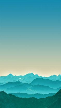 Awesome Mountain Wallpaper iPhone 7 Plus Published by Maan Ali Wallpaper Iphone 7 Plus, Iphone 7 Wallpapers, Wallpaper Backgrounds, Wallpaper Ideas, Mobile Wallpaper, Landscape Wallpaper, Nature Wallpaper, Landscape Art, Amazing Wallpaper