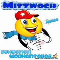 McK Mittwochs GB Bravo  Mit BBcode bei http://mckrampi.jimdo.com/g%C3%A4stebuchbilder-jappy-bildergalarie/jappy-gb-bilder/mittwoch/