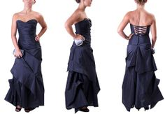 choose dress