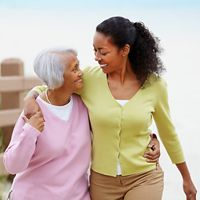 Common causes of hip pain in women include arthritis, tendinitis, and bursitis. Learn how women can tell the difference between hip pain and other pain.