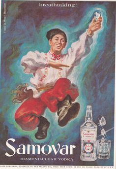 Vodka_ad_1960