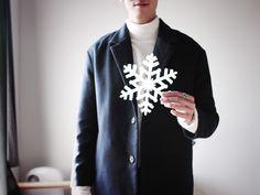 #젠틀라이프#눈#코트#데일리#데일리룩#패션#옷#코디#모델#스타일#GENTLELIFE#style#fashion#mensfashion#ootd