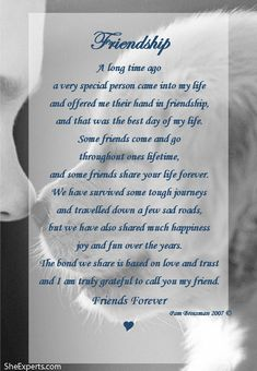 Birthday Quotes For Best Friend Friendship Poems Bff 53 Best Ideas Special Friend Quotes, Best Friend Poems, Birthday Quotes For Best Friend, Poems About Best Friends, Christmas Quotes For Friends, Friend Sayings, Special Friends, Christmas Ideas, Best Friendship Quotes