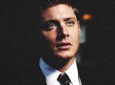 Dean [gif]
