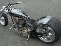 extremeharley.net is best extreme harley davidson women motorcycle riders dating site for harley singles.extremeharley.net is for biker and bikers dating site!