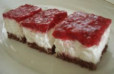 Biscotti, Cheesecake, Favorite Recipes, Food, Cheesecakes, Essen, Meals, Yemek, Cookie Recipes