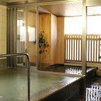 Kanazawa Machiya Guesthouse AKATSUKIYA