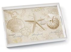 Serving Trays | OceanStyles.com