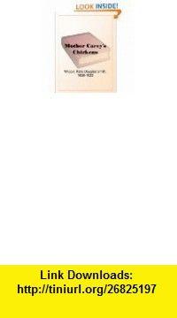 The Old Peabody Pew eBook Kate Douglas Smith Wiggin ,   ,  , ASIN: B000JQU6OA , tutorials , pdf , ebook , torrent , downloads , rapidshare , filesonic , hotfile , megaupload , fileserve
