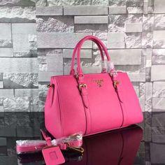 b38eb8efff6c  Prada  handbag  originalbag replica 2016 Checking out Prada purses and  handbags or vintage Prada handbags then CLICK VISIT link…