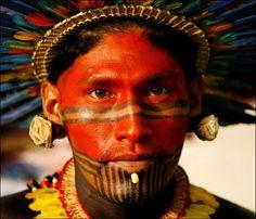 amazonas colombia - Pesquisa Google
