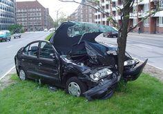Auto insurance premium just increased