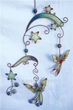clockwork angel pdf download free
