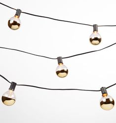 Rejuvenation's outdoor decor collection features elegant patio decor and patio accessories. Find string lights, boot scrapes, lanterns and more. Beach House Lighting, Track Lighting, Outside Living, Outdoor Living, Led String Lights, Ceiling Lights, Patio Accessories, Silver Lake, Instagram Shop